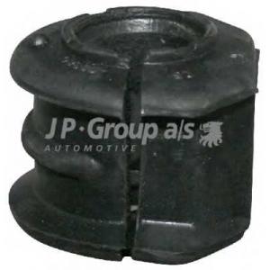JPGROUP 1540600400 Втулка стабiлiзатора