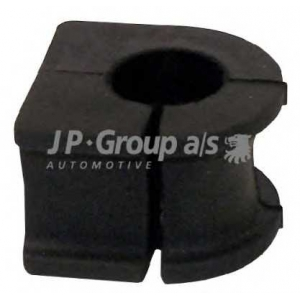 JPGROUP 1540600700 Втулка стабiлiзатора