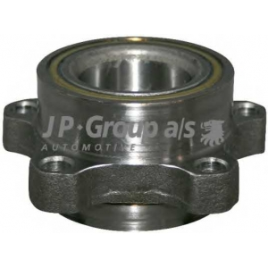 JP GROUP 1541400400 Подшипник пер ступицы