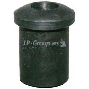 JP GROUP 1542250100 ВТУЛКА ПЕР РЕСС ЗАД