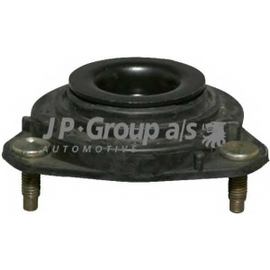 JP GROUP 1542300100 Подушка пер амортиз