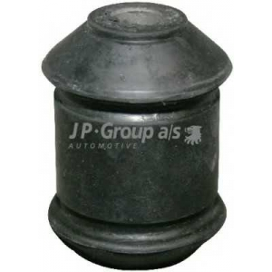 JP GROUP 1550300900 С-блок рычага