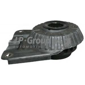 JPGROUP 1552400300 Опорна подушка