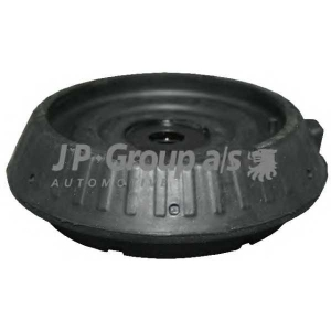 JPGROUP 1552400400 Опорна подушка