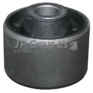 JP GROUP 1553000300 Запчасть