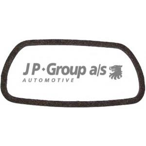 JP GROUP 8119200402 Запчасть