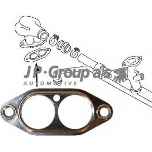 JP GROUP 8119600206