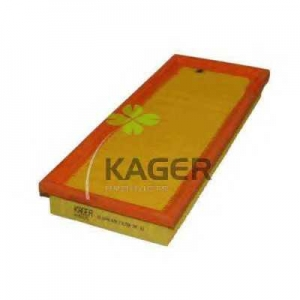 KAGER 120044