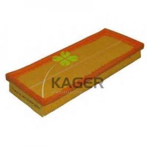 KAGER 12-0151 Воздушный фильтр