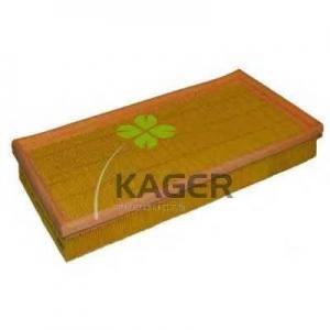 KAGER 12-0294 Воздушный фильтр