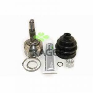 KAGER 131101 Шарнирный комплект, приводной вал