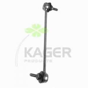 KAGER 85-0052 Соединитель стабилизатора