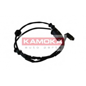 KAMOKA 105031