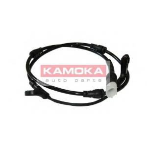 KAMOKA 105053 Запчасть