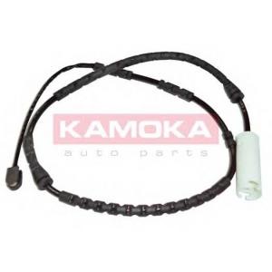 KAMOKA 105087 Запчасть