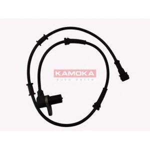 KAMOKA 1060449 Датчик ABS Volvo S40/V40 99'-04' перед.