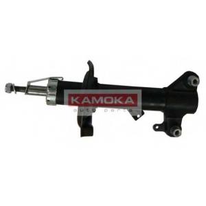 Амортизатор газовий 20331568 kamoka -