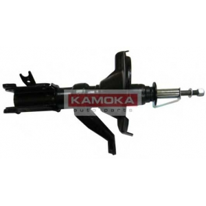 KAMOKA 20331744 Амортизатор подвески Honda Civic (EM2, EP1/2/4, EU7/8/9) 01'-> газ. лев. перед.