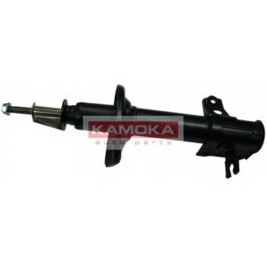 KAMOKA 20333045 Амортизатор