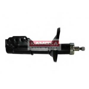 KAMOKA 20333191 Shock absorber