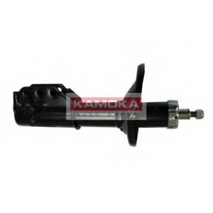 KAMOKA 20333192 Shock absorber