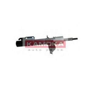 Амортизатор 20333628 kamoka - FORD ESCORT VII (GAL, AAL, ABL) Наклонная задняя часть 1.8 16V