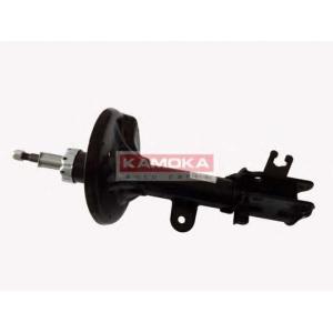 KAMOKA 20334557 Амортизатор передний правый газовый Hyundai Tucson 04-