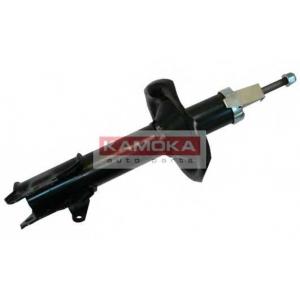 KAMOKA 20334666 Амортизатор