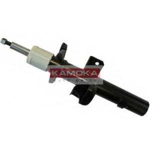 KAMOKA 20335110 Амортизатор