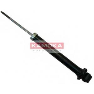 KAMOKA 20341007 Амортизатор