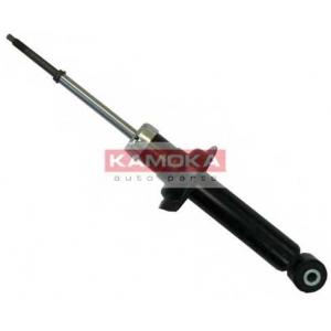 KAMOKA 20341026 Shock absorber