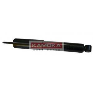 KAMOKA 20344033 Shock absorber
