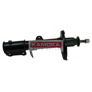 KAMOKA 20433074