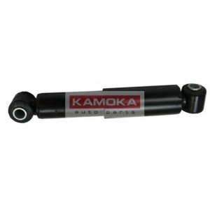 KAMOKA 20441209 Амортизатор задний Berlingo/Partner 96-08