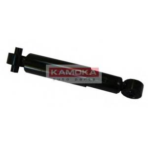KAMOKA 20443080 Shock absorber