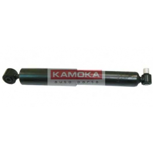 KAMOKA 20551395 Амортизатор Renault LagunaI 93-01 задн.газ. (пр-во KAMOKA)