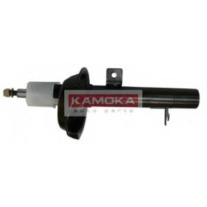 KAMOKA 20633002 Shock absorber