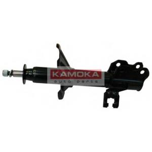 KAMOKA 20633200 Shock absorber