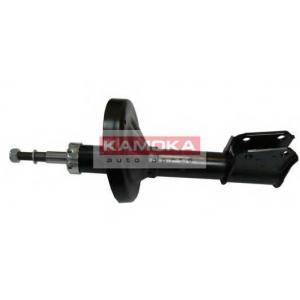 KAMOKA 20633363 Амортизатор