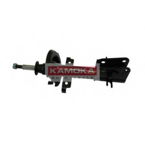 KAMOKA 20633367 Амортизатор