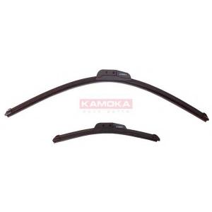 KAMOKA 27E21 Щетка стеклоочистителя 650MM/330MM 26\/13\Hyundai I30,Kia Ceed (пр-во KAMOKA)
