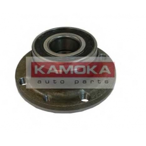 KAMOKA 5500029