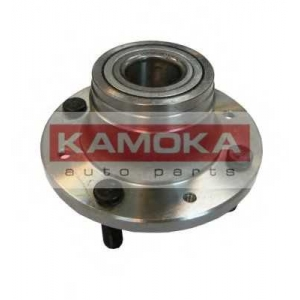 KAMOKA 5500039