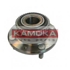 KAMOKA 5500041 Подшипник ступицы задней Hyundai Elantra XD 00-, Matrix 01- +ABS