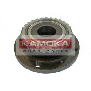 KAMOKA 5500043