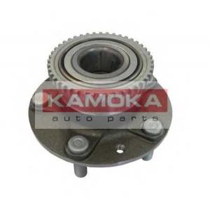 KAMOKA 5500045