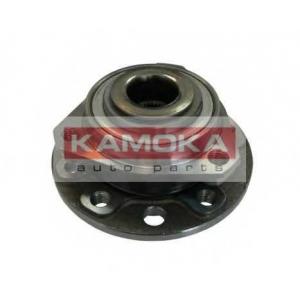 5500060 kamoka Комплект подшипника ступицы колеса OPEL ASTRA Наклонная задняя часть 1.2 16V