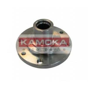 KAMOKA 5500104 Hub