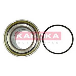 KAMOKA 5600068 Подшипник ступицыIveco Daily задн. (пр-во KAMOKA)