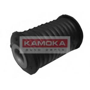 KAMOKA 8800013